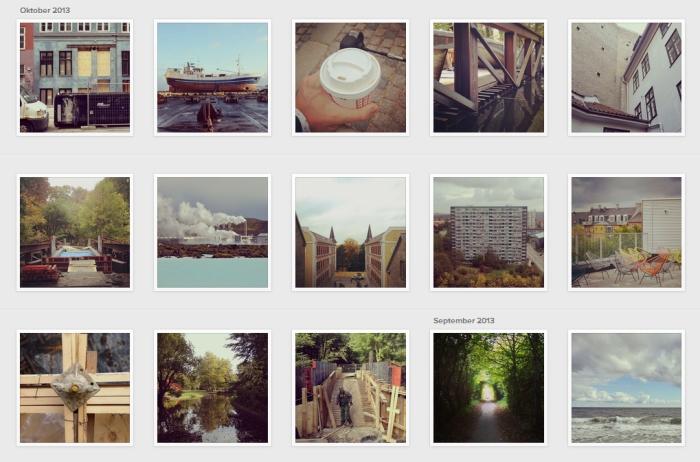 instagram udklip
