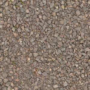 Gravel0168_2_S