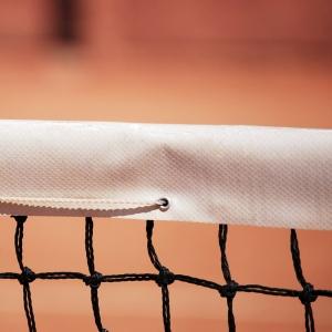 tennis-tennisnet-sport