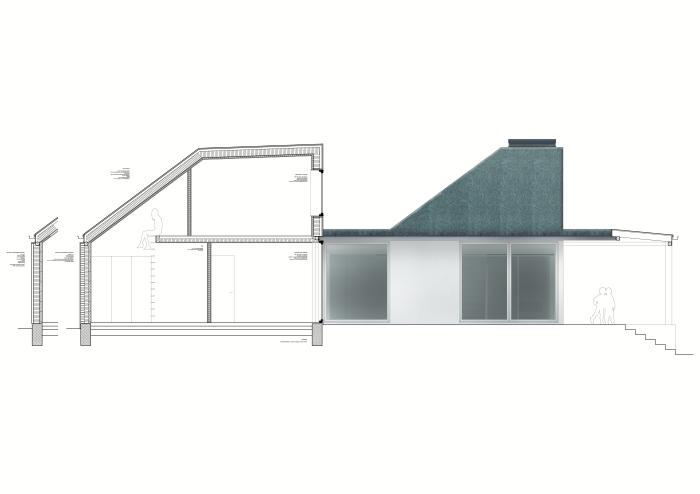 Fredensborg_snit-facade_A_1-50 lysere