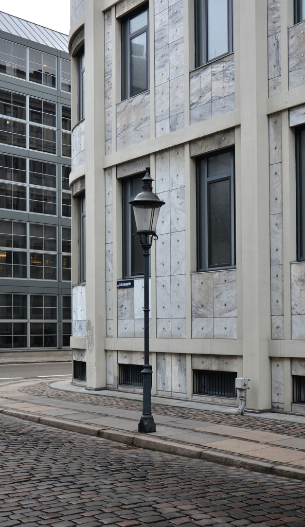 Overformynderiet facade - Claus Nebelin - 150621 - 01s