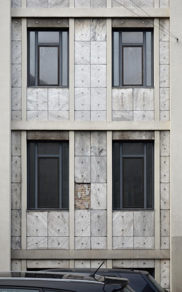 Overformynderiet facade - Claus Nebelin - 150621 - 03s