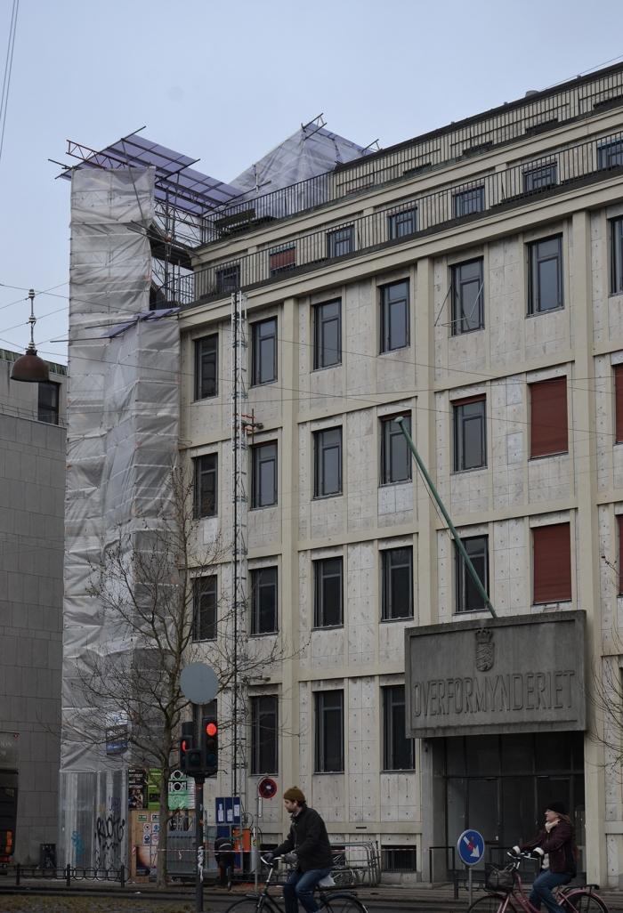 Overformynderiet facade - Claus Nebelin - 150621 - 05s