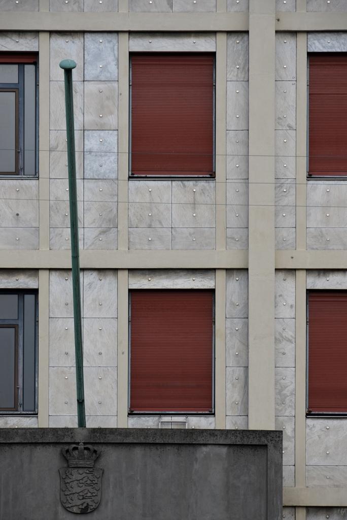 Overformynderiet facade - Claus Nebelin - 150621 - 06s