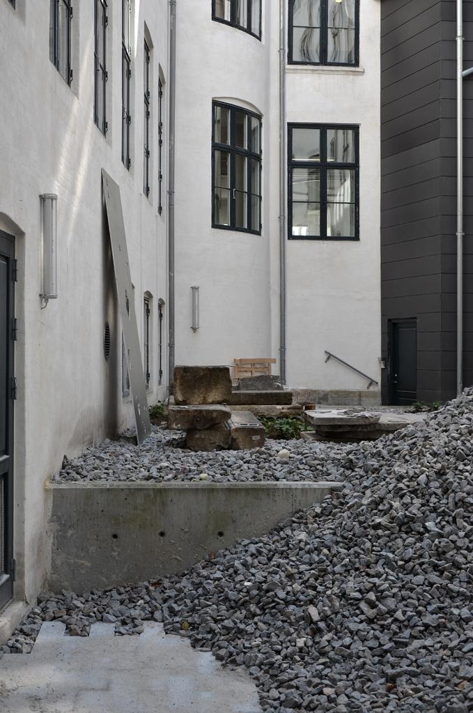 Stormgade gårdhave - Claus Nebelin - 150621 - 01s