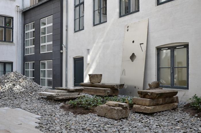 Stormgade gårdhave - Claus Nebelin - 150621 - 04s
