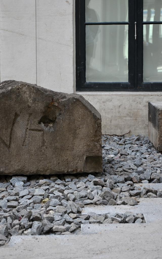 Stormgade gårdhave - Claus Nebelin - 150621 - 05s
